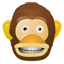 feedmonkey-icon-128