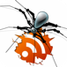 feedspider_app_icon