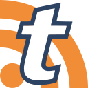 tt-rss_logo_original_128