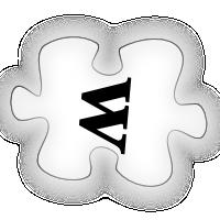 evopedia