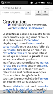 example-article-gravitation