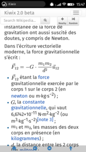 example-article-gravitation-3